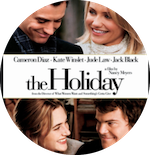 Film quiz: The Holiday