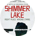 Film quiz: Shimmer Lake
