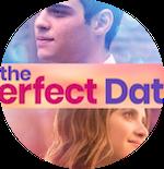 Film quiz: The Perfect Date